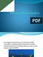 Energía Mareomotriz.pptx