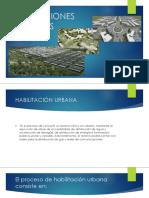Habilitacion Urbana.pptx