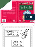 cirandadasslabas-volume2-120819123335-phpapp02 (1).pdf