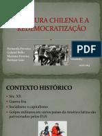ditadurachilenaearedemocratizao-131123055608-phpapp01.pdf