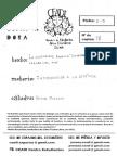 La Curiosidad Barroca, La Expresión Americana (LezamaLima, José) - 18