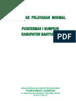 COVER SPM