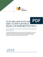 09_04_2018_guía Para Basica Superior Intensiva