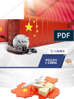 Importaciones de China_VIRTUAL