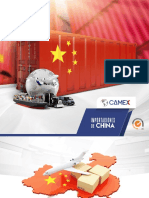 Importaciones de China_VIRTUAL