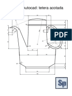 Ejercicio-Autocad-Tetera-2D.pdf