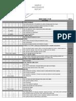 SampleReport.pdf
