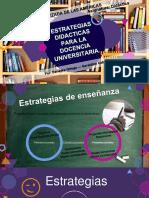 didactica 1.pptx