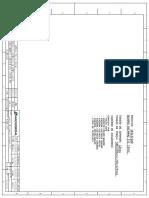 Esquema elétrico Uscamaq 21C Unidade Jardim Paulista.pdf