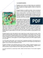 EL GIGANTE EGOÍSTA.docx