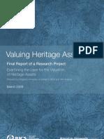 543 Valuing Heritage Final Version - Copy No Restriction