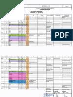 Kalender Akademik Periode TA 2017 - 2018.pdf