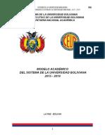 Modelo_Acad_Sis_U_Bo_2015_2019.pdf