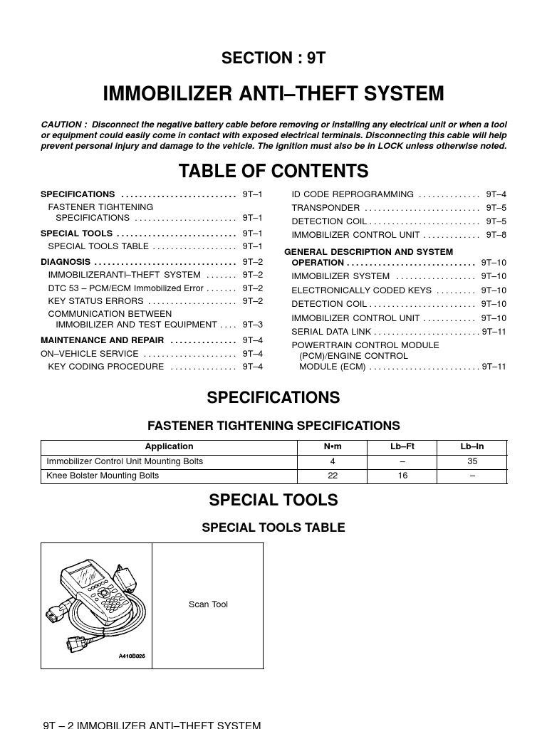 Daewoo Vacuum Diagram Blog About Wiring Diagrams 2000 Nubira Fuse Schematic Chevrolet Line 1 6 Hose