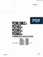 KOMATSU PC200.LC6 PC210.LC6 PC220.LC6 PC250.LC6 SHOP MANUAL (1).pdf
