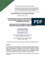 App para Estilos de Aprendizaje.pdf