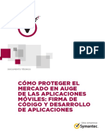 Securing the Rise of the Mobile Apps Market WP Es ES Lo Res