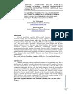 2321-4120-1-SM.pdf