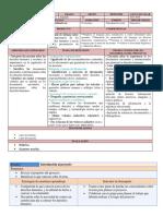 Proyecto 3 A defender nuestros derechos.docx