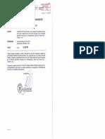 PLANOS DE VOZ Y DATA PROCERES DE LA INDEPENDENCIA.pdf