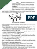 07-INGENIERIA DE LOS CI Y MICROELECTRONICA[1]