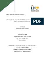 Andres m. Toro 212049 9