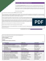 Anveshna 2018 list.pdf