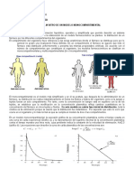 farmacocinetica-modelo-monocompartimental (1).doc
