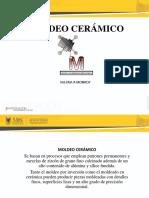 MODEO-CERAMICO (1)