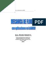 Mecanica de Fluidos Con Aplicaciones en LabVIEW-Resumen