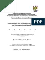 Auriculoterapia en hipertensioin arterial.pdf