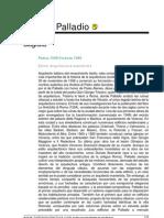 Biografia - Andrea Palladio