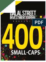400SmallCaps.pdf