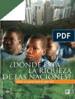 L01_WB_Riqueza.pdf
