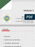 Vectores_5
