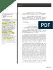 8 asian terminals vs philam.pdf