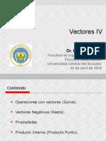 Vectores_4