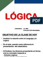 Lógica y Lenguaje clase 3.pdf