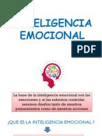 INTELIGENCIA-EMOCIONAL-4 (2).pptx