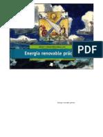 Energia Renovable Practica