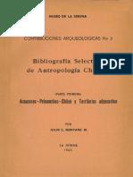 207642 (1).pdf