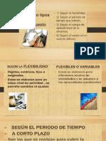CLASES DE PRESUPUESTOS.pdf