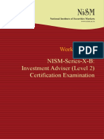 NISM XB (level 2) Workbook-.pdf