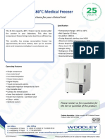 Undercounter -80 Freezer 35 L Leaflet.pdf