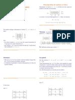 ch04-4up.pdf