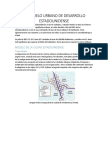 Modelo-de-Desarrollo-Urbano-Usa.docx