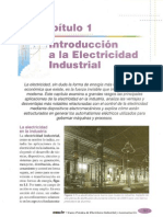 Volumen I - 02 - Electric Id Ad Industrial