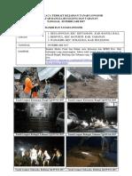 Analisis-Cuaca-Terkait-Kejadian-Tanah-Longsor-di-Wilayah-Bangli--Buleleng-dan-Tabanan--09-Februari-2017-