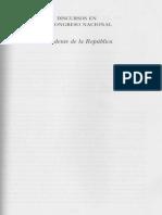 Discursos Balmaceda.pdf