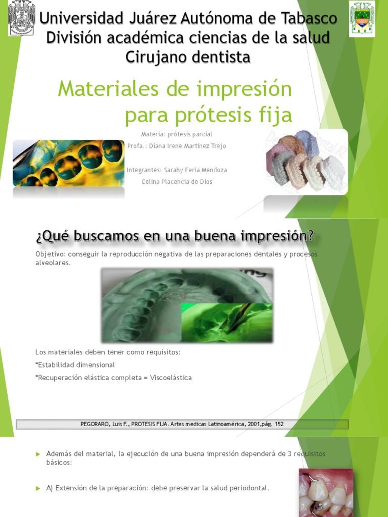 Famoso 3 Del Arte Del Uña Dimensional Composición - Ideas Para ...
